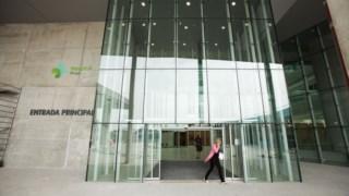 Hospital de Braga recebeu oito notas máximas em 14 áreas avaliadas
