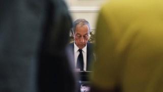 Marcelo Rebelo de Sousa preside esta quarta-feira ao décimo Conselho de Estado do seu mandato