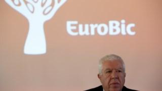 EuroBic, liderado por Fernando Teixeira dos Santos, potencia pnegócio do BPN.