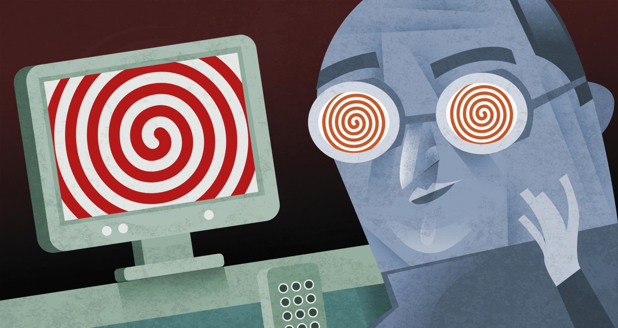 """Como identificar e combater as """"fake news""""? Cinco perguntas, cinco respostas"""