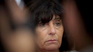Ana Avoila, coordenadora da Frente Comum, lamenta que passado um mês não haja avanços nas negociações com o Governo