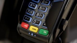 Sistemas de pagamento em alteração profunda.