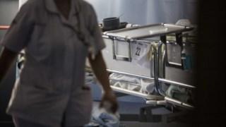 INE dá conta de uma redução das horas trabalhadas no sector público, que pode estar influenciado pela generalização das 35 horas na saúde