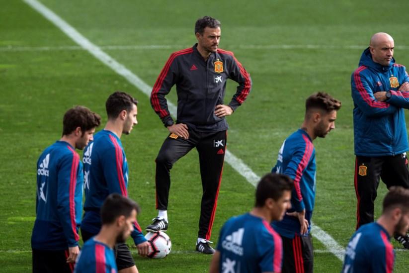 Espanha precisa de três pontos fa17f67ca341c
