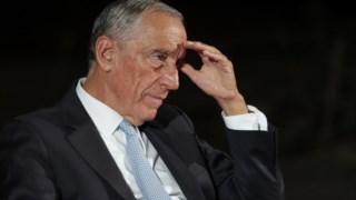 Marcelo Rebelo de Sousa participa na sua terceira Cimeira Ibero-Americana
