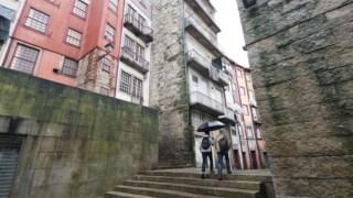 Há isenções e reduções para quem usar os prédios para habitação