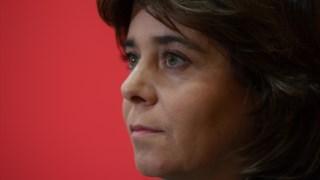 Catarina Martins é a líder com melhor avaliação