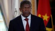 """A visita de um Presidente de Angola é tão rara que """"vale por si"""""""