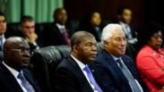 Angola quer a auto-suficiência alimentar com a ajuda de Portugal