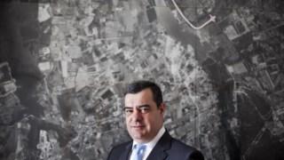 Nuno Canta diz que a carta era institucional