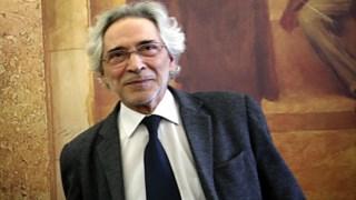 Pedro Bacelar de Vasconcelos defende que deviam ter sido ouvidas as autoridades na matéria