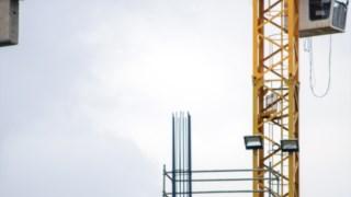 Novas soluções de financiamento inpulsionarão projectos das empresas.