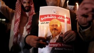 Guerra no Iémen e assassínio de Jamal Khashoggi no centro da tensão