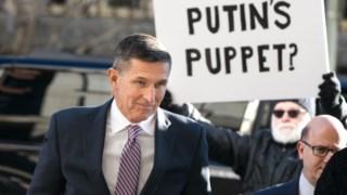 Flynn deverá conhecer o seu futuro em Março do próximo ano