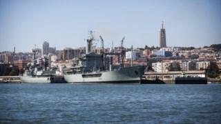 Portugal precisará de investir na frota da Marinha para assegurar a vigilância da área marítima sob a sua jurisdição com o alargamento da plataforma continental.