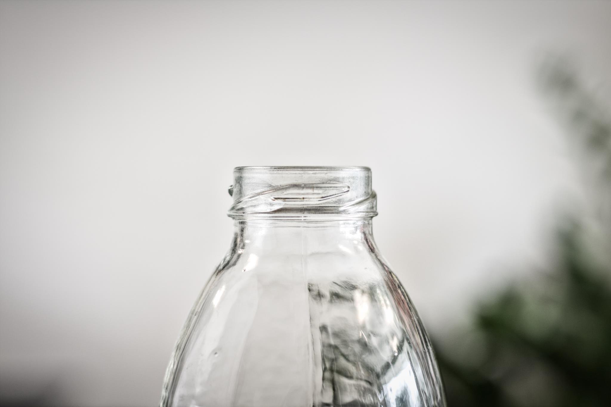 Oliveira do Hospital acaba com venda de água em garrafas de plástico nas escolas