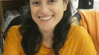 """Maria João Sousa diz que os professores """"ainda são respeitados nos Açores"""""""