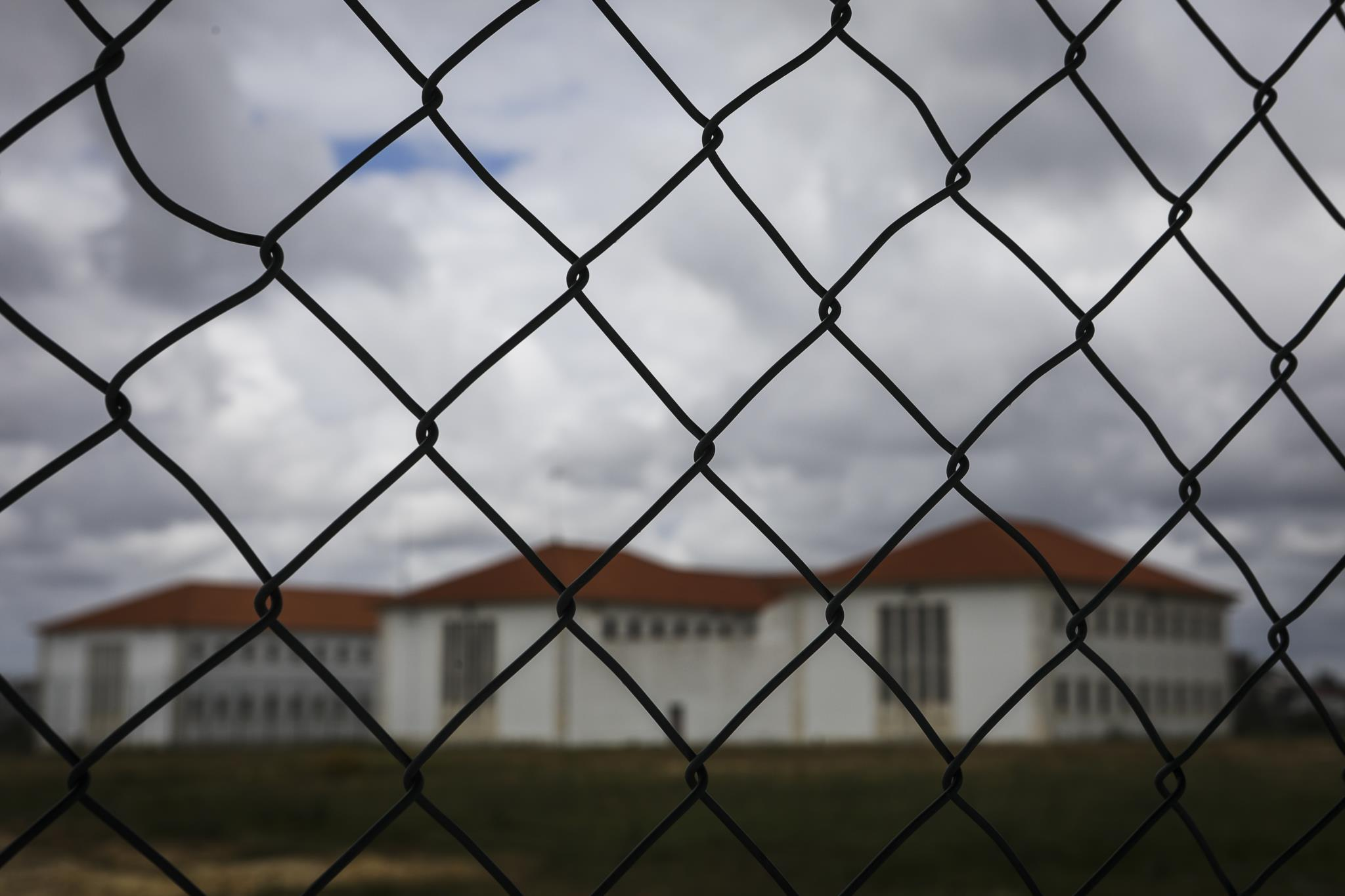 Principal sindicato dos guardas prisionais não prevê agendar nova greve.