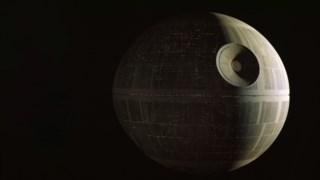 A Orquestra Gulbenkian vai tocar a banda sonora de <i>Star Wars</i> por cima de uma projecção do filme de 1977