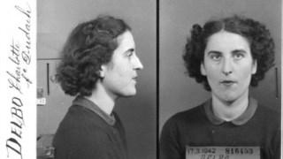 Como muitos sobreviventes, Charlotte Delbo sentiu que testemunhar era uma das principais, se não a principal, razão para permanecer viva