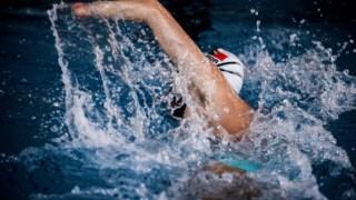 Numa resposta a um contribuinte, a AT dá conta das condições para que a natação seja deduzida no IRS