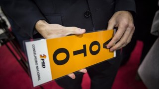 PSD de Portalegre foi a votos no sábado