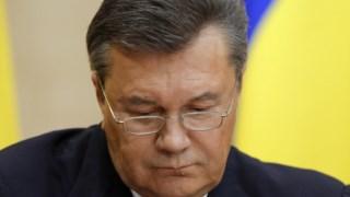 Viktor Ianukovitch