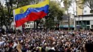 Governo facilita acesso a nacionalidade a luso-descendentes na Venezuela