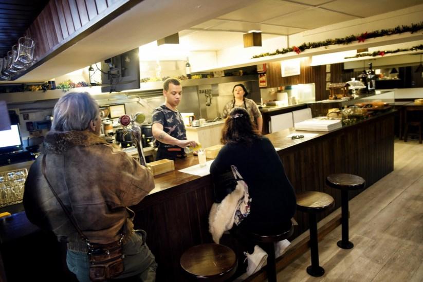 1c2098d97a8 Porto de Tradição reluz em 75 lojas