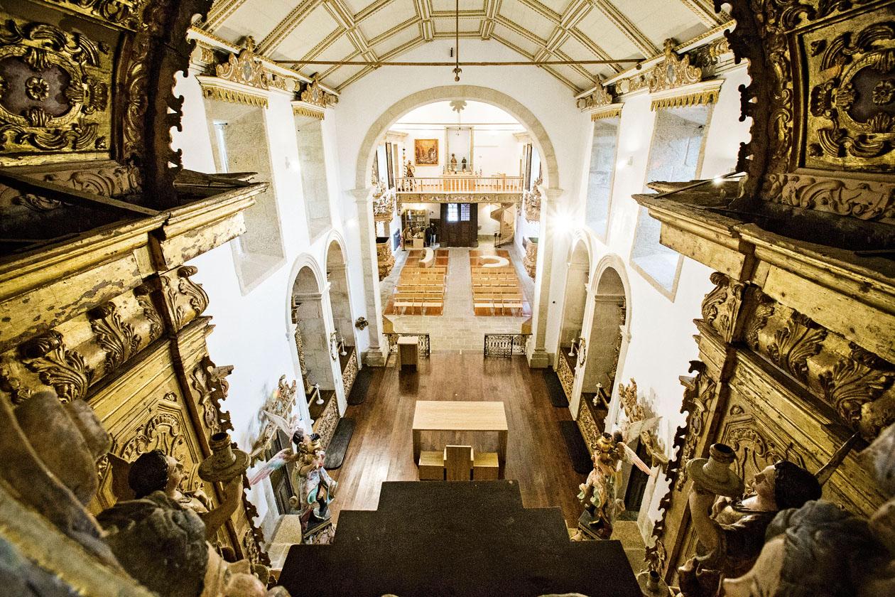 Empresas Em Arcos De Valdevez arcos de valdevez, uma porta para o barroco e para o alto