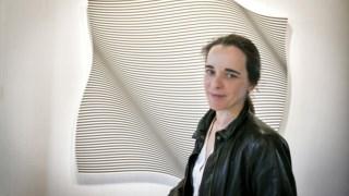 Sara Antónia Matos