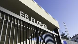 Câmara investiu 960 mil euros na reabilitação da escola de Campanhã
