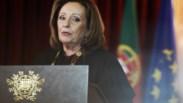 Procuradora-geral da República quer vítimas de violência doméstica ouvidas por juiz logo após queixa