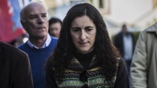 Em Setembro de 2018, Cristina Tavares acusou a corticeira de prática de assédio moral, por ter de carregar e descarregar sempre os mesmos sacos de rolhas numa palete.