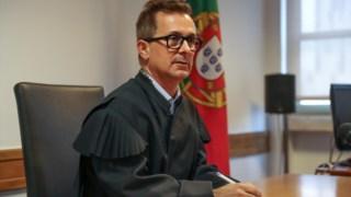 Juiz Ivo Rosa ouviu esta segunda-feira três testemunhas arroladas por Henrique Granadeiro.