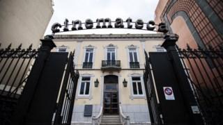 ,Cinemateca Portuguesa