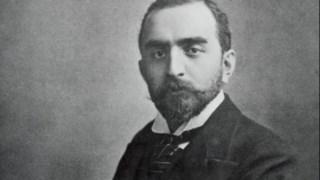 ,Fundação Calouste Gulbenkian