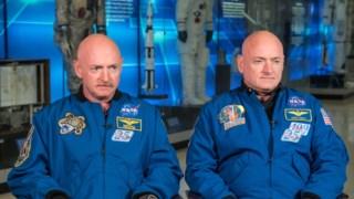 ,Astronauta
