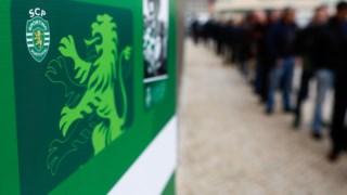 """""""Leões"""" receberão prova europeia"""