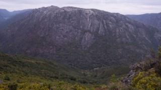 ,Parque Nacional