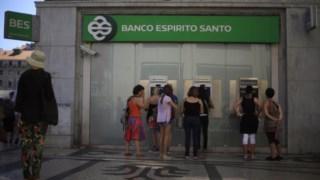,Banco