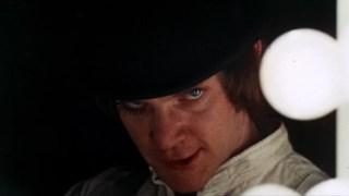 ,Malcolm McDowell