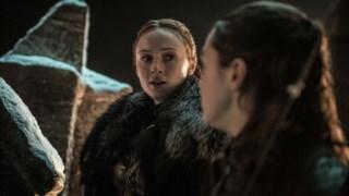 ,Bran Stark