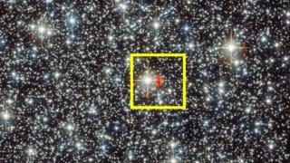 ,Messier 22