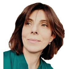 Eva Dias Costa
