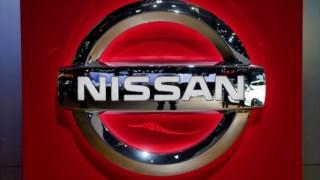 ,Nissan Micra