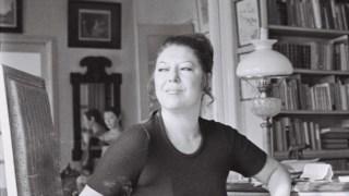 Natália Correia