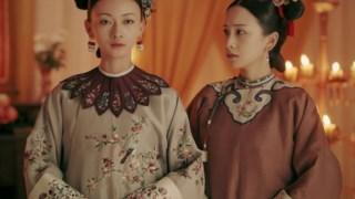 ,Wu Jinyan