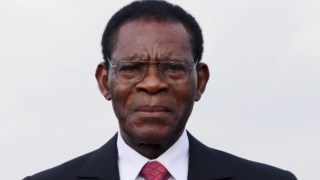 Obiang cancelou a visita da delegação da CPLP