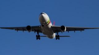 ,TAP Air Portugal